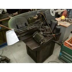 SIERRA LEONARD 250 M6 K250