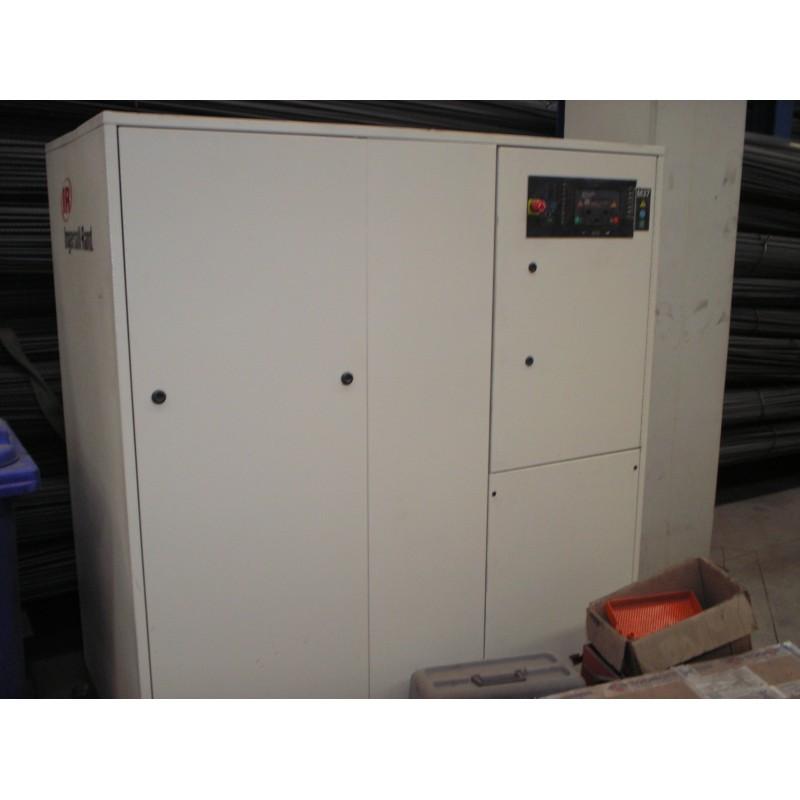 Compresor Ingersoll Rand ML 37 GD