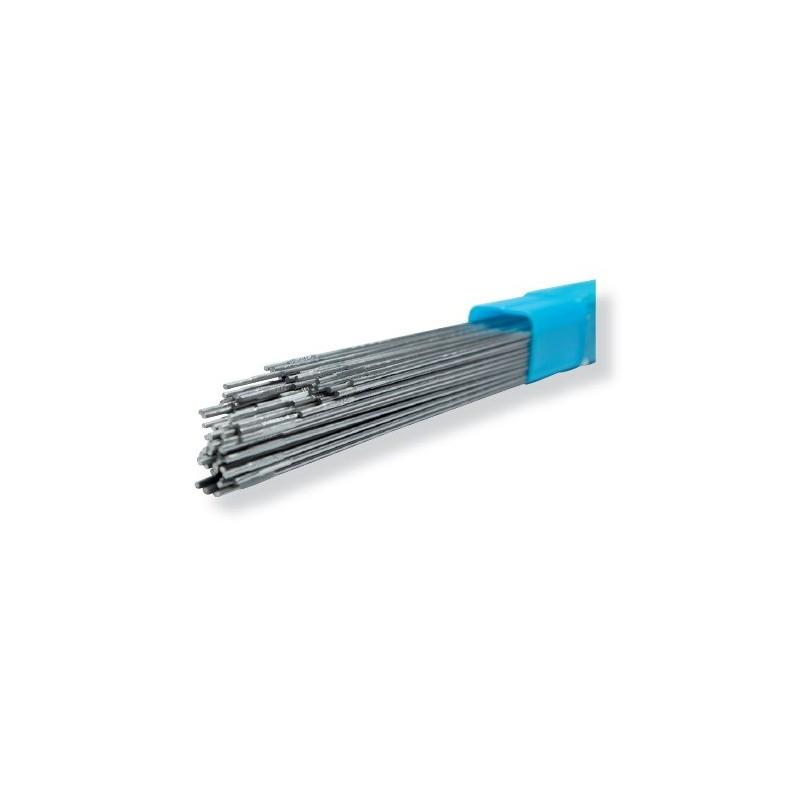 VARILLA TIG INOX ER316LSI 1,6 mm