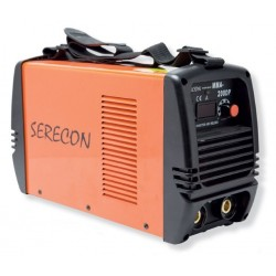 INVERTER SERECON MMA-200DP