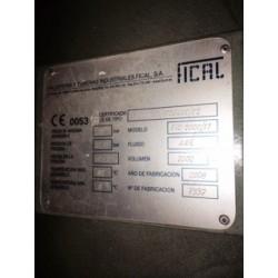 Compresor LO7F
