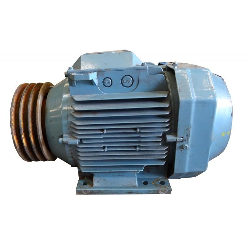 MOTOR ABB M2AA 132 MB-4
