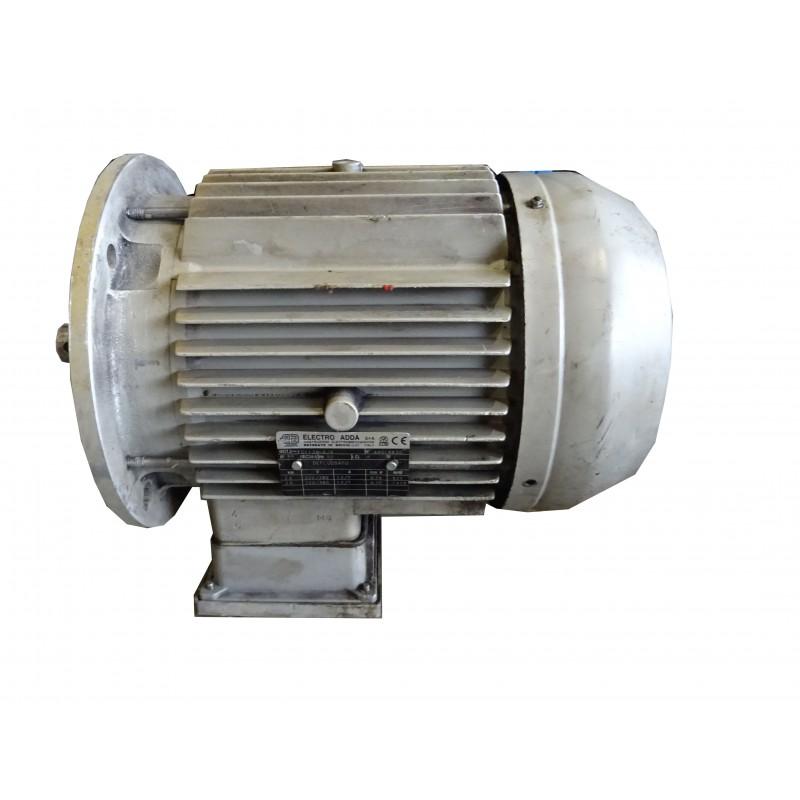 MOTOR ELECTRO ADDA FC112M