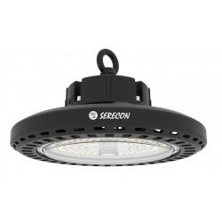 CAMPANA LED SERECON 150 W