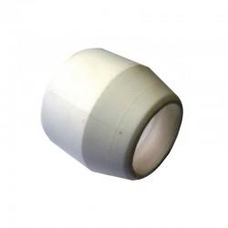 Tobera exterior PLASMA CUT-120