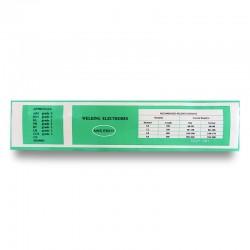 ELECTRODO SERECON E6011 3,2 mm