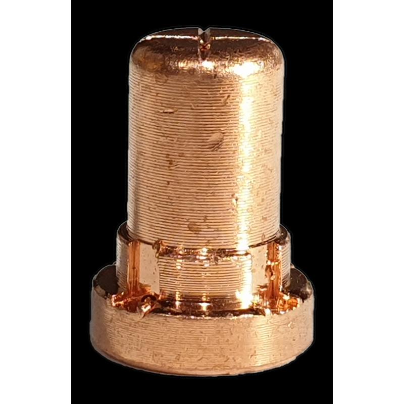 Buza PLASMA CUT-40 (10 uds)