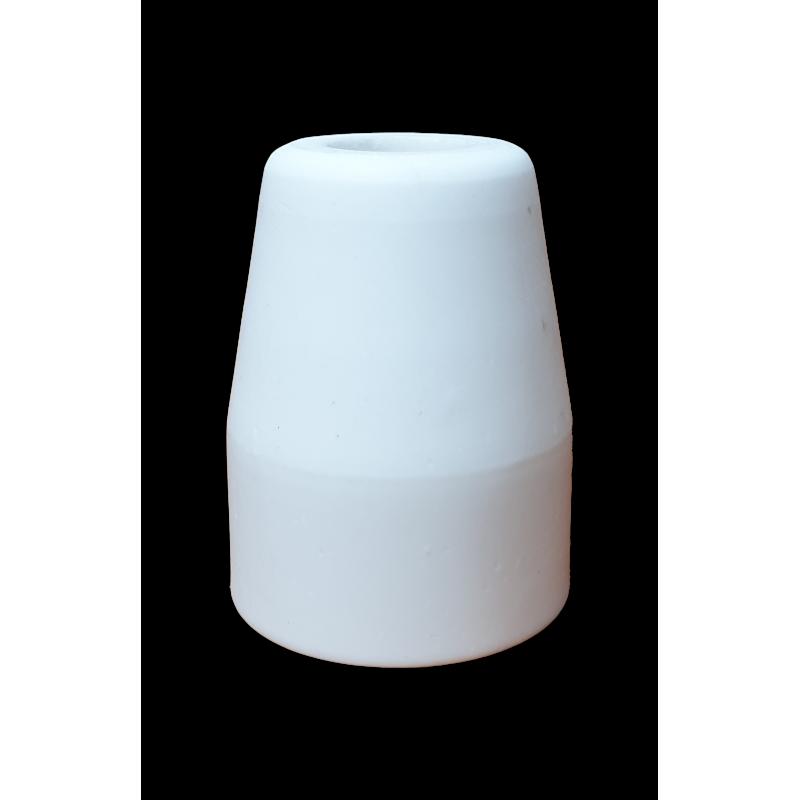 Tobera exterior PLASMA CUT-40 (10 uds)