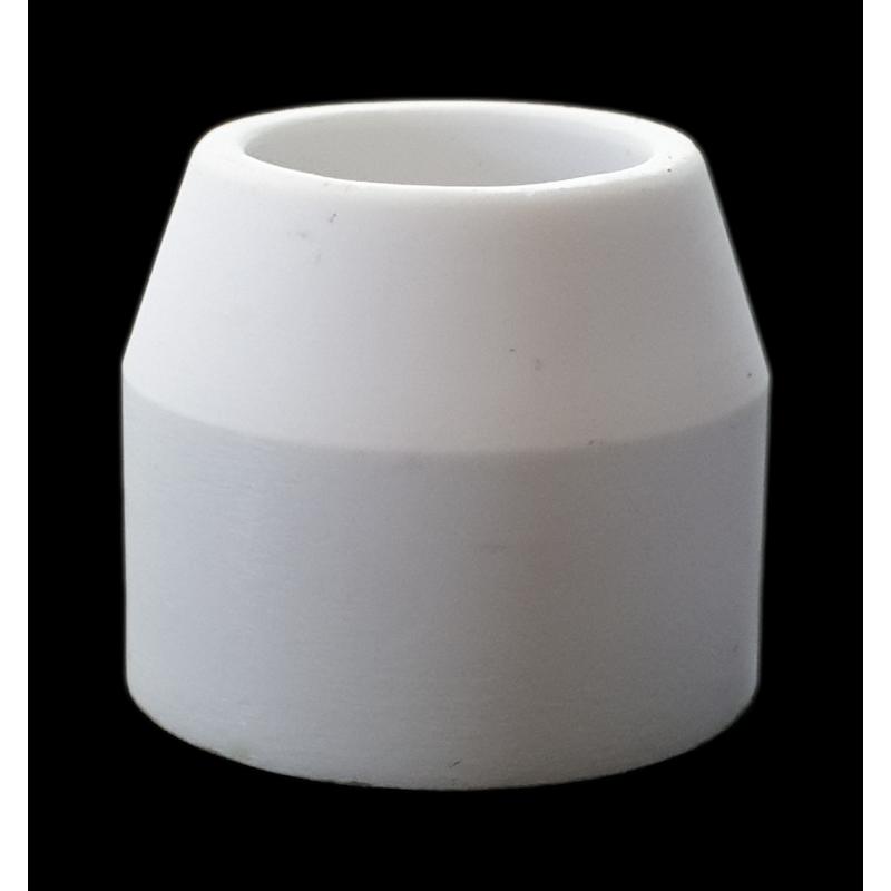 Tobera exterior PLASMA CUT-120 (10 UDS)