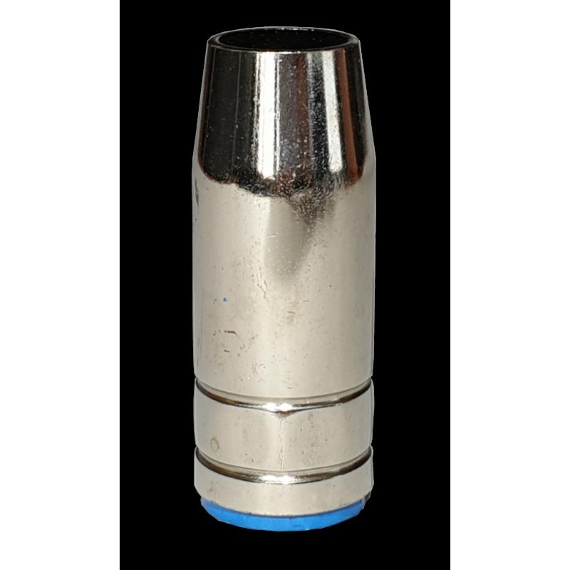 TOBERA GM-25 (Pack 5 unidades)