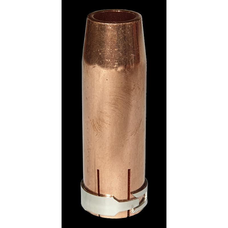 TOBERA GM-501 (Pack 5 unidades)