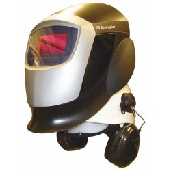 CARETA SPEEDGLASS 9000 -...